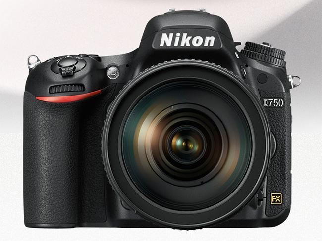 Nikon_D750-front.jpg