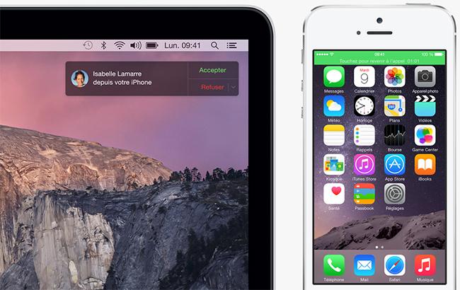 iOS8-Appels-Wi-Fi.jpg