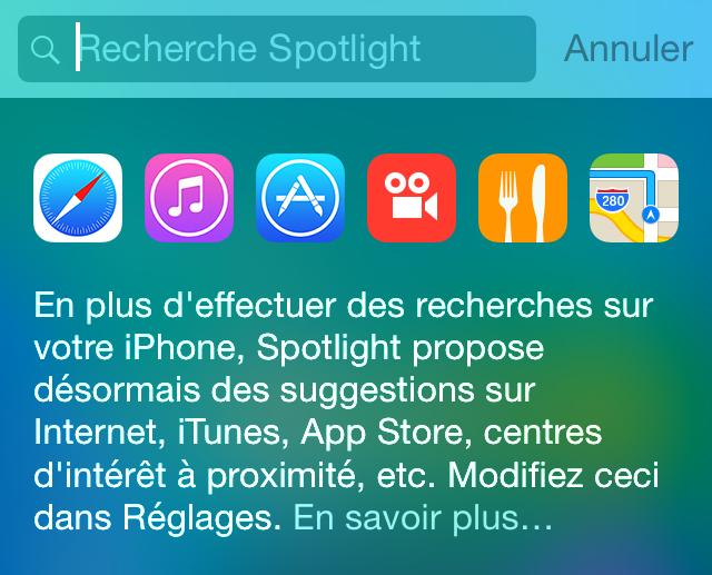 iOS8-Recherche-Spotlight.jpg