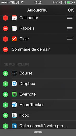 iOS8-Widgets.jpg