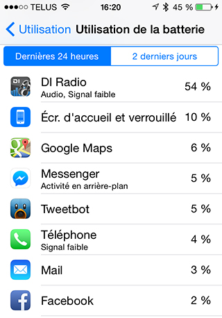 iOS8-Utilisation-Batterie.jpg