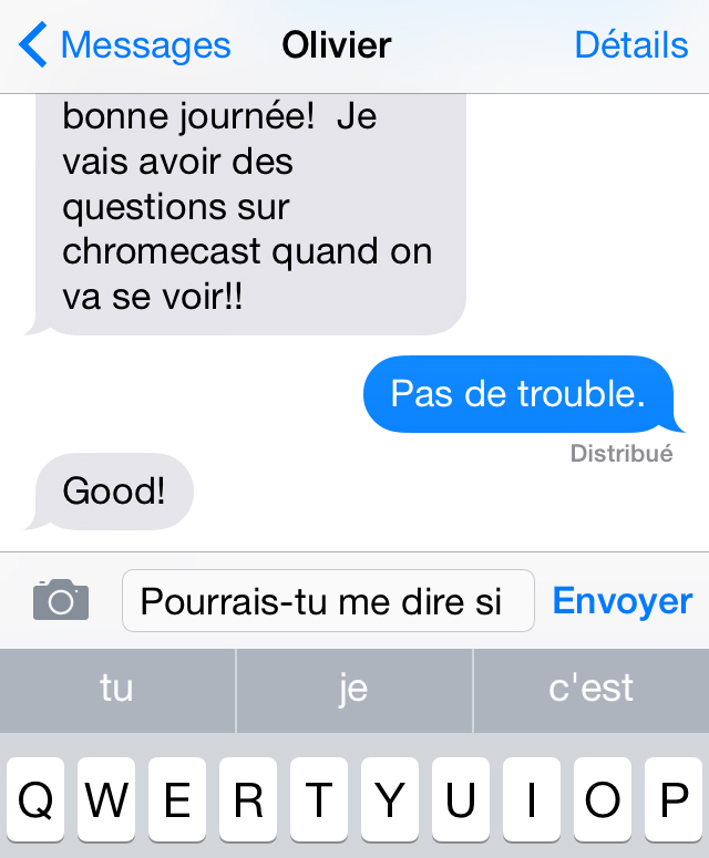 iOS8-Clavier-QuickType.jpg