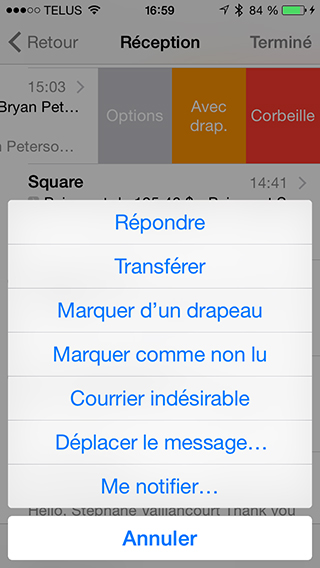 iOS8-Gestion-Courriels.jpg