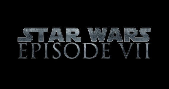 Star-Wars-Episode-VII-Fan-Logo.jpg
