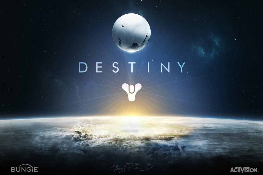DestinyLogo.jpg