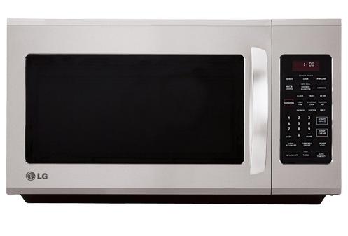micro-ondes-sensor-cook-lg.jpg