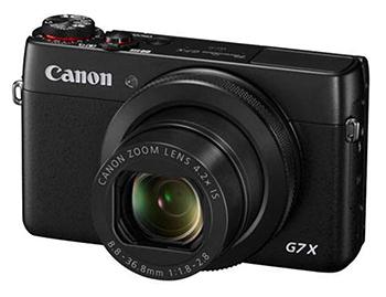 Photokina-2014-Canon-PowerShot-G7-X.jpg