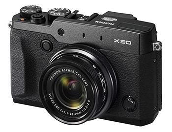 Photokina-2014-Fujifilm-X30.jpg