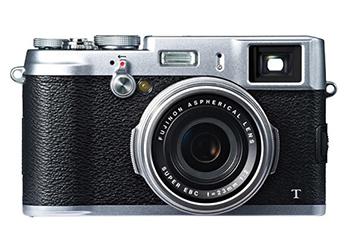 Photokina-2014-Fujifilm-X100T.jpg