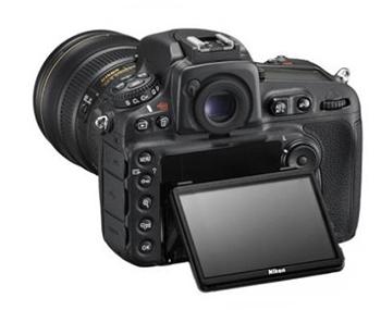 Photokina-2014-Nikon-D750.jpg