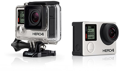GoPro_HERO4-Black-Edition.jpg