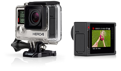 GoPro_HERO4-Silver-Edition.jpg