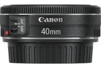 Prime lens.jpg