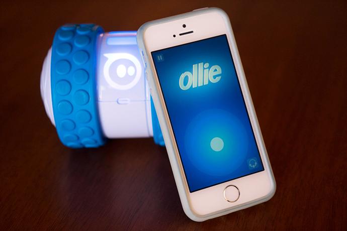 Ollie-UI-Basic.jpg