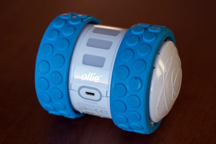 Ollie-USB.jpg