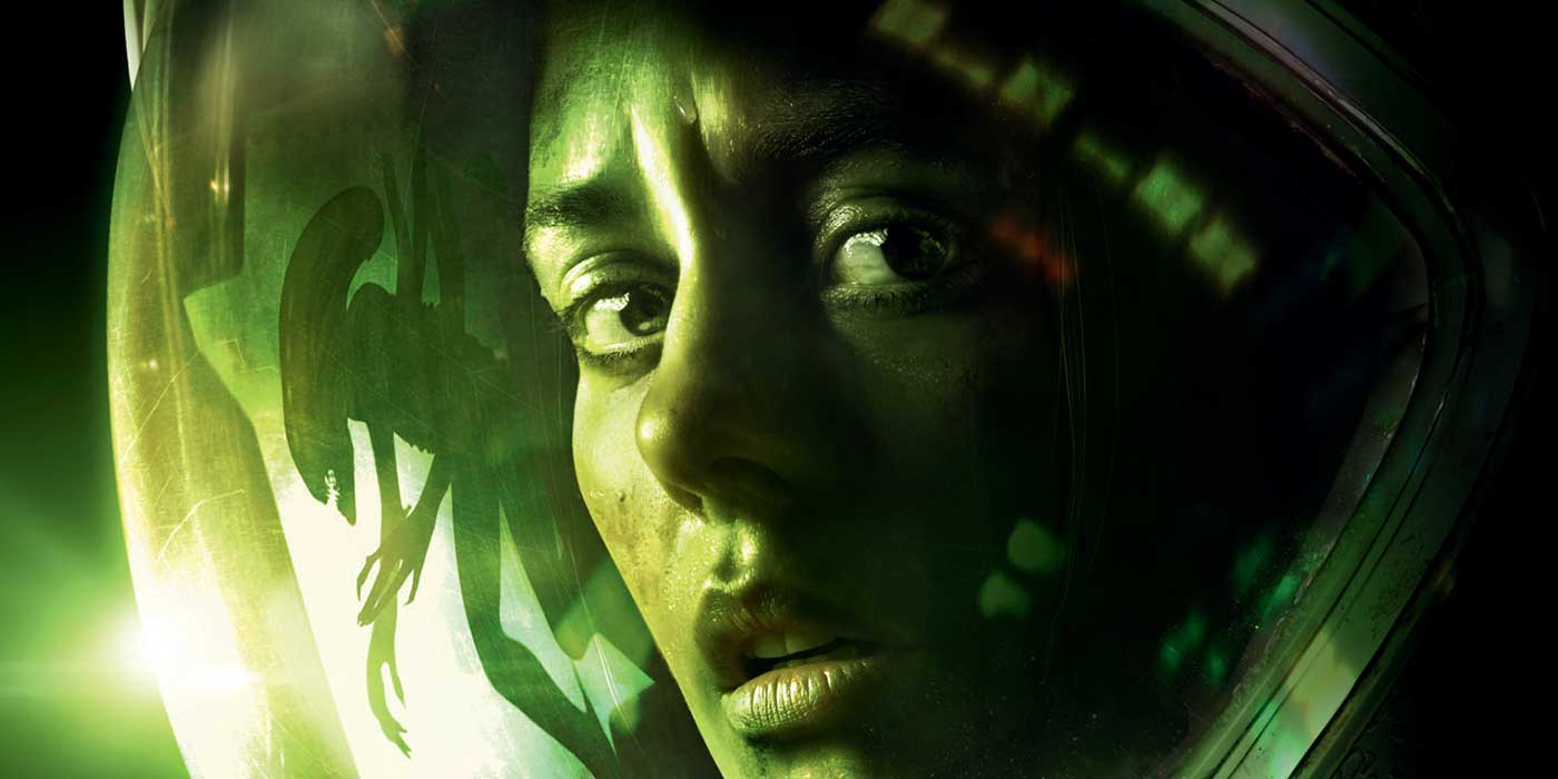 Alien-Isolation-Canvas-Cover.jpg