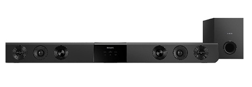 Philips-Soundbar-HTL5110 .jpg