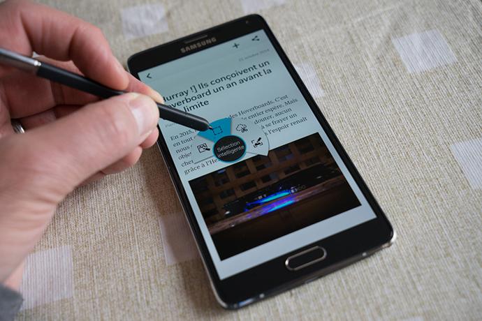 Samsung-Galaxy-Note-4-SPen.jpg