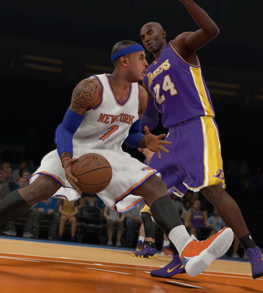 nba-2k15-review-screen-2.0.jpg