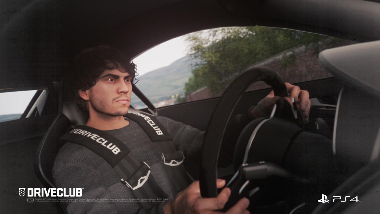DRIVECLUB_E3_5.jpg