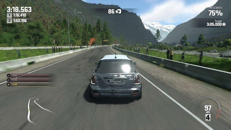Driveclub-1.jpg