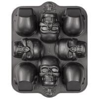 skull cakes.jpg