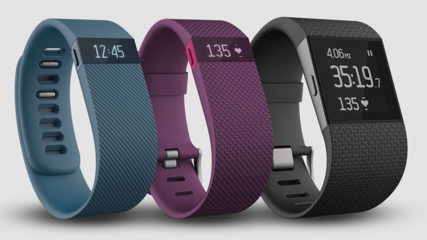 fitbit-new-products-image-1414424029-o4bX-column-width-inline.jpg