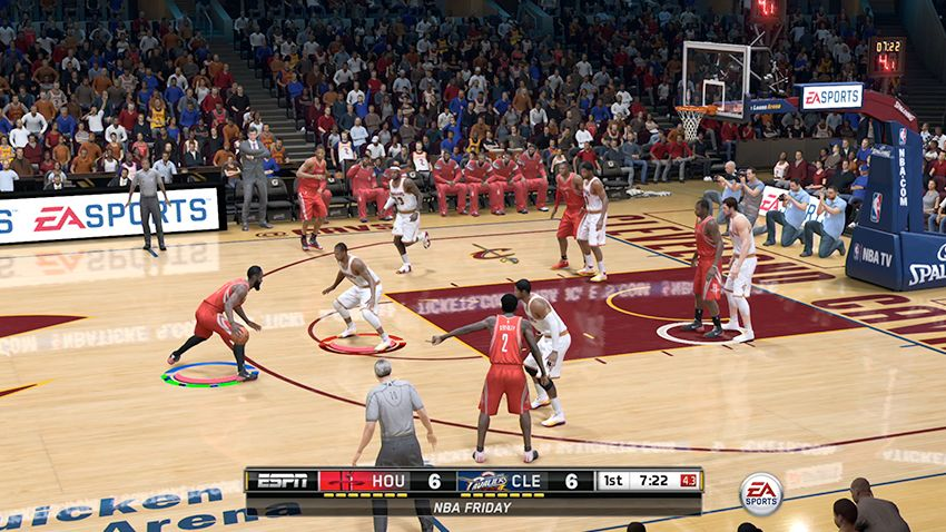 NBALIVE15_Header_gameplay.jpg