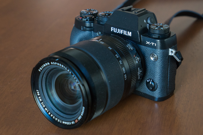 Fujifilm_X-T1-feature.jpg