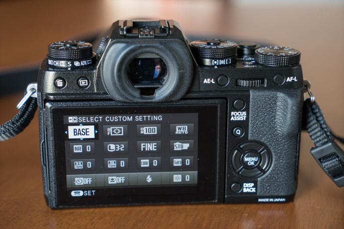 Fujifilm_X-T1-7.jpg