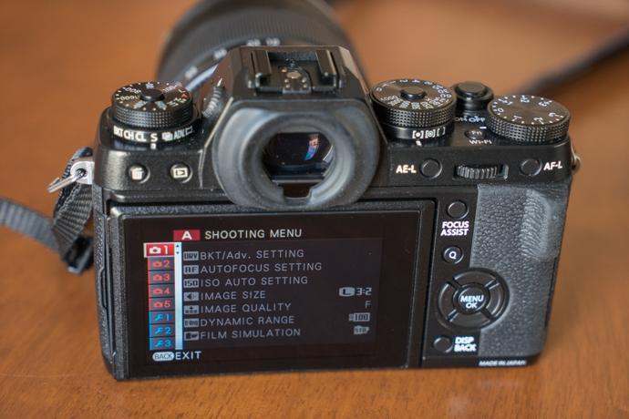 Fujifilm_X-T1-11.jpg