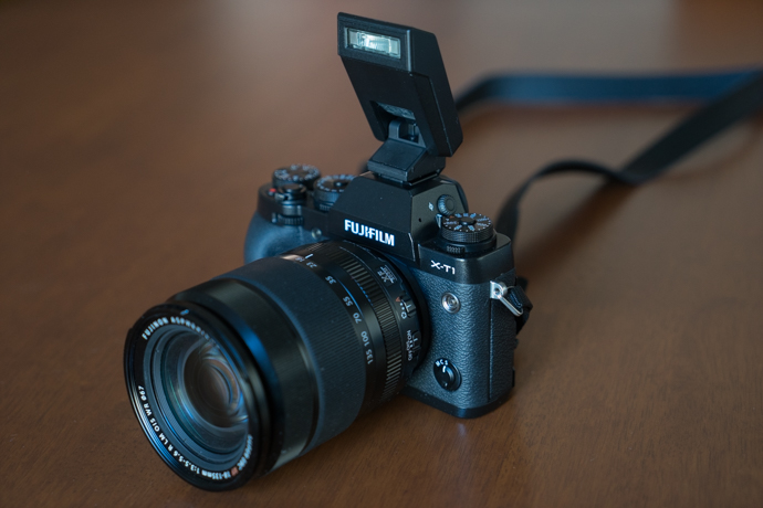 Fujifilm_X-T1-1.jpg