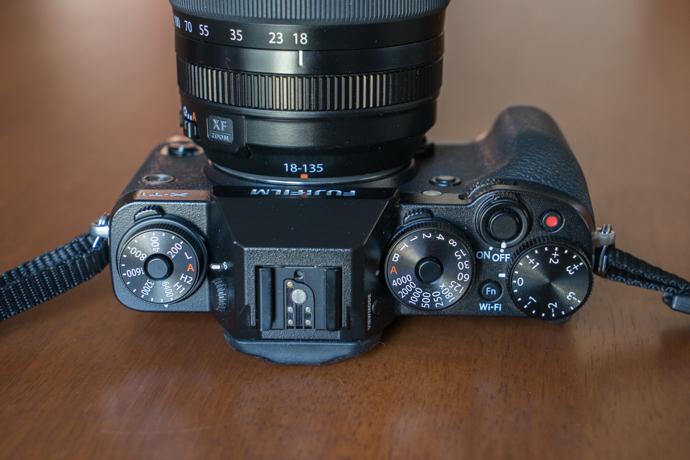 Fujifilm_X-T1-4.jpg