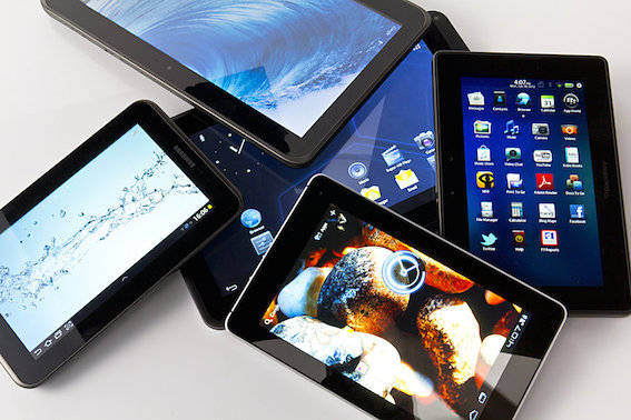 Group of tablets_14.jpg