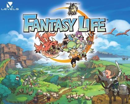 fantasylife.jpg