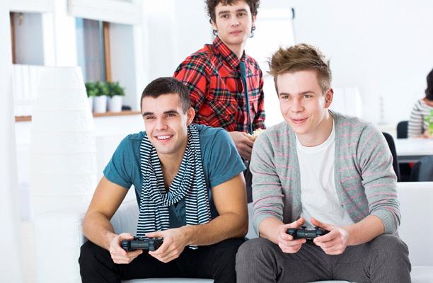 Gamer_BBY.jpg