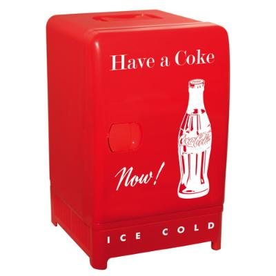 coke fridge.jpg