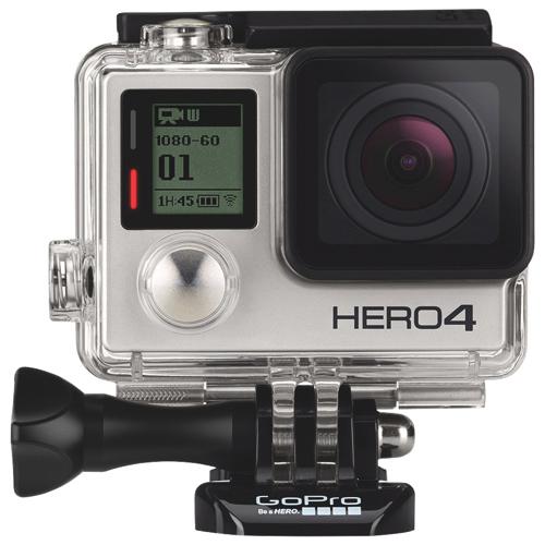 Noel2014-04-GoPro-HERO4-Edition-Silver.jpg