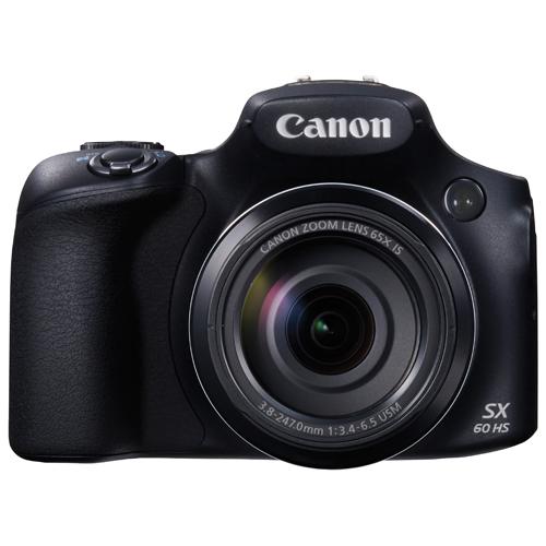 Noel2014-05-Canon-SX60.jpg