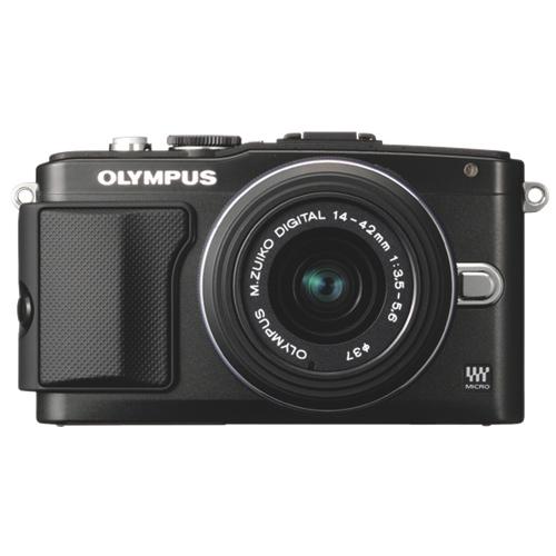 Noel2014-06-Olympus-PEN-E-PL5.jpg