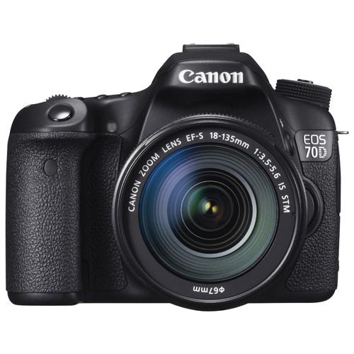 Noel2014-08-Canon-70D.jpg