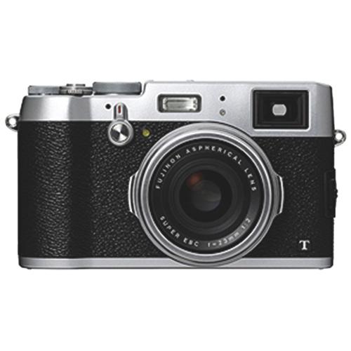 Noel2014-09-Fujifilm-X100T.jpg