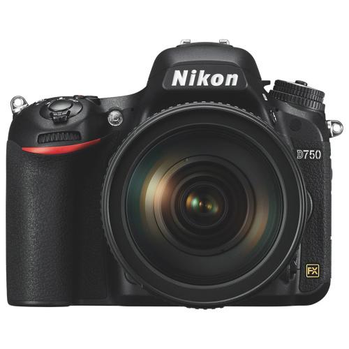 Noel2014-10-Nikon-D750.jpg