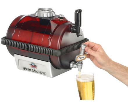 beer-machine.jpg