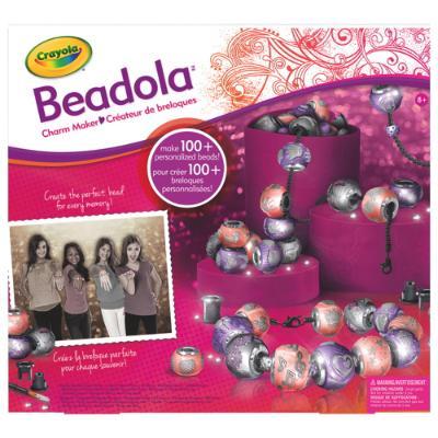 beadola bead mixer