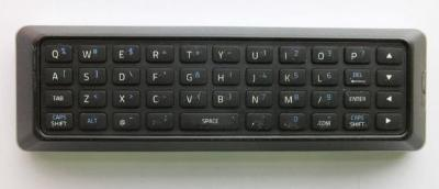 vizio qwerty remote