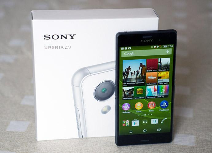 Sony-Xperia-Z3-intro.jpg