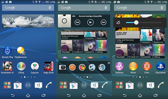 Sony-Xperia-Z3-accueil.jpg