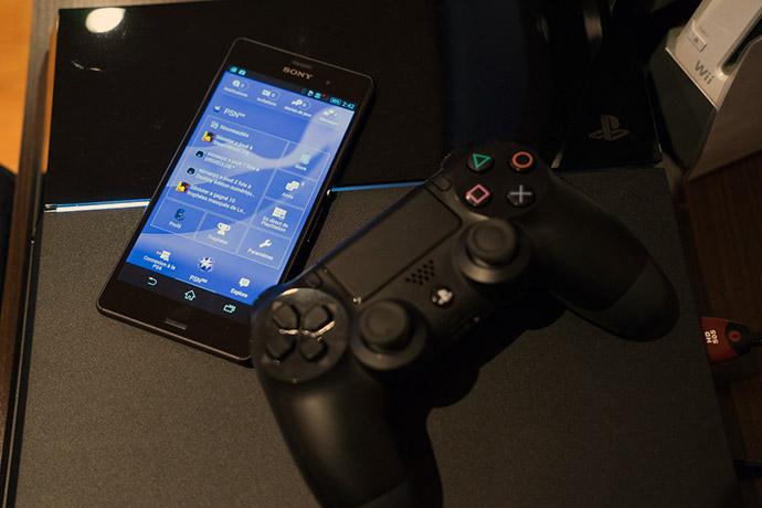 Sony-Xperia-Z3-PlayStation.jpg