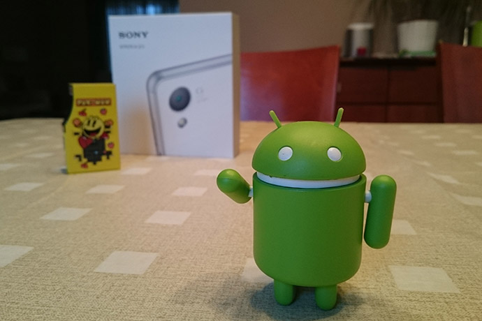 Sony-Xperia-Z3-Photo.jpg